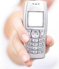 omatkaupat.fi - suosikkikauppiaittesi tarjoukset tuoreena matkapuhelimeesi